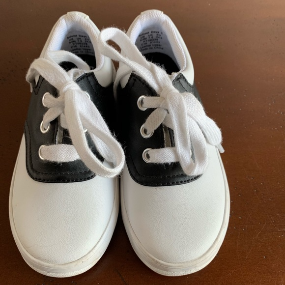 Keds Shoes | Keds Saddle Shoes | Poshmark